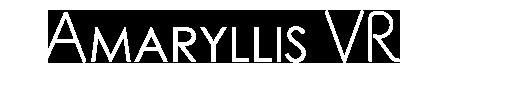 Amaryllis-VR-typeface